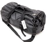 防水折疊旅行包男手提運動包行李袋單肩包女休閒包時尚訓練健身包  百搭潮品