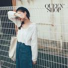 Queen Shop【01096322】...