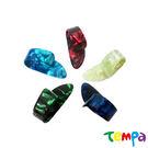 【Tempa】拇指珍珠指套