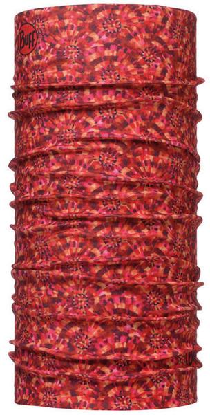 【Buff】成人款 西班牙運動ORIGINAL經典頭巾- 104831【全方位運動戶外館】