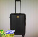 促銷至8月14日 Bric s Capri 系列27 吋行李箱-黑 W123129 [COSCO代購]