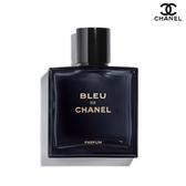 香奈兒 CHANEL Bleu de Chanel 藍色男性香精 100ml 情人節推薦 SP嚴選家