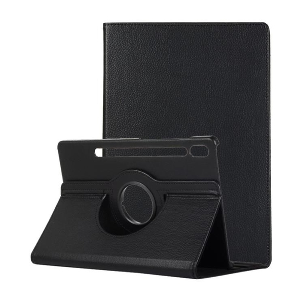 Samsung Tab S S2 S3 S4 S5e S6 Lite 9.7 10.4 10.5 保護套旋轉平板皮套