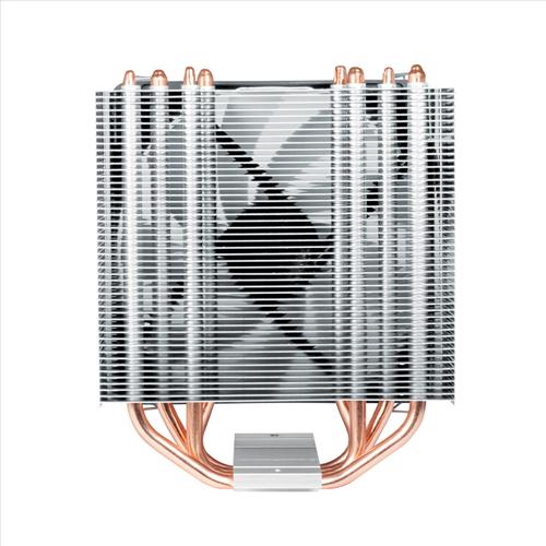【ARCTIC】Freezer 33 CPU散熱器 (AC-FZ33)