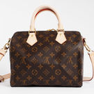 Louis Vuitton LV M41...