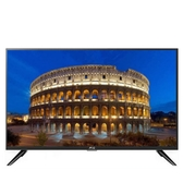 AOC艾德蒙32吋電視32M3080