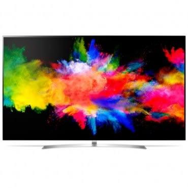 LG 樂金 4K OLED智慧聯網電視視 OLED65B7T