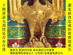 二手書博民逛書店【包罕見】Early Chinese metalwork in
