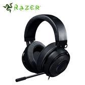 【Razer 雷蛇】Kraken Pro V2 Oval 北海巨妖 耳機麥克風 黑