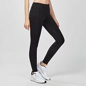 Nike Epic Lux 女子 黑色 綁帶 機能 透氣 中腰 緊身 健身 重訓 束褲 CN8042-010
