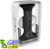 [106美國直購] EyeQue Miniscope 視力檢測器 智慧型手機專用