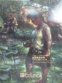 【書寶二手書T3/收藏_ZJL】匡時_油畫雕塑專場_2012/12/6