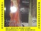 二手書博民逛書店COLLECTIONS罕見VOL.38 (2001 2002)(02) ..Y261116