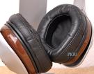 平廣 耳機配件 原廠公司貨 天龍 DENON AH-D7100 耳罩 更換 更換耳罩 耳罩套 原廠 配件 AH-D7100EM