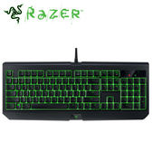 Razer BlackWidow Ultimate 黑寡婦蜘蛛 終極版 機械式鍵盤