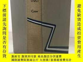 二手書博民逛書店1943年 The罕見Chinese are like that