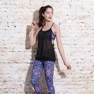 瑜珈、健走、慢跑、輕運動