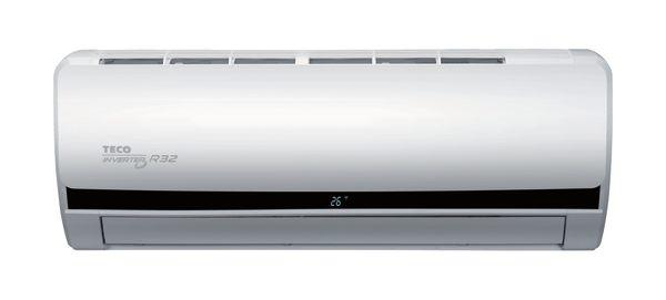 «免運費»TECO東元 MS28IE-HS/MA28IC-HS *約4-5坪 R32 頂級雲端一對一變頻冷專冷氣【南霸天電器百貨】