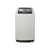 聲寶 SAMPO 16公斤洗衣機 ES-L16V