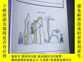 二手書博民逛書店Confronting罕見Confucian Understandings of the Christian Do