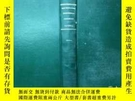 二手書博民逛書店ELECTROPLATING罕見ENGINEERING HANDBOOK(電鍍工程手冊)Y242891
