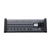 【凱傑樂器】Zoom LiveTrak L-20R 混音器 錄音介面 全新公司貨