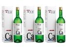 AA鈣杏懋 藤田鈣液劑 750ml   12罐  加贈全家禮券1200元 紐力活的另一種好選擇