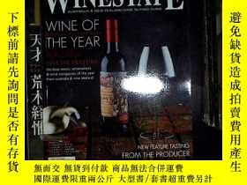二手書博民逛書店special罕見edition 2014 37Y180897