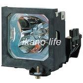 【Panasonic】ET-LAD35 OEM副廠投影機燈泡 for PT-D3500/D3500E/FD350/D3500U