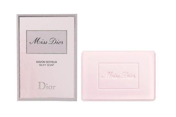 岡山戀香水~Christi Dior 迪奧 Miss Dior 花漾迪奧香氛沐浴皂150g~優惠價:830元