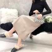 現代簡約少女公主臥室化妝椅梳妝凳臺小椅子美甲靠背ins北歐網紅ATF 青木鋪子