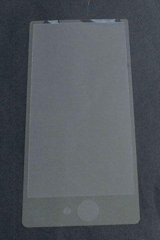 防指紋手機螢幕保護貼 HTC One(E9)/One(E9+)/One E9+ dual sim 霧面 AG 抗眩光/抗炫光
