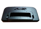 MIO 3M 後鏡頭底座 適用A20/A30