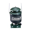 [Coleman] 燈罩保護套(CM-9050JM000)
