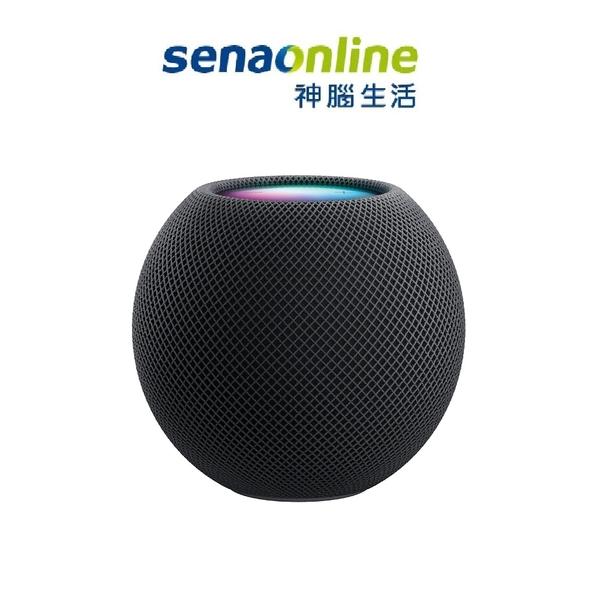HomePod mini【現貨開賣】神腦生活