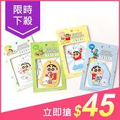 蠟筆小新 香氛片(1入) 白茶/小蒼蘭/櫻花/綠茶 款式可選【小三美日】$49