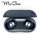[McGee]真無線藍牙耳機 午夜藍 Ear Play+