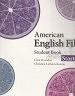 二手書R2YBb《American English File Student B