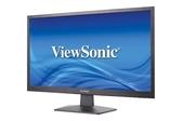 ViewSonic VA2407h 24型 HDMI電腦寬螢幕
