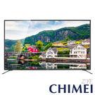 《送基本安裝&德國淨水壺》CHIMEI奇美 65吋TL-65M200 4K HDR聯網液晶電視含視訊盒