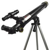 兒童望遠鏡 SC6000N: 星星獵人150倍天地兩用正像兒童學生天文望遠鏡