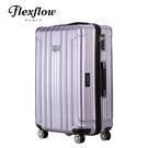 Flexflow 紫羅蘭 29吋 智能測...