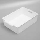 日本製【Yamada】可拉式B5整理盒(收納盒)W / 1351