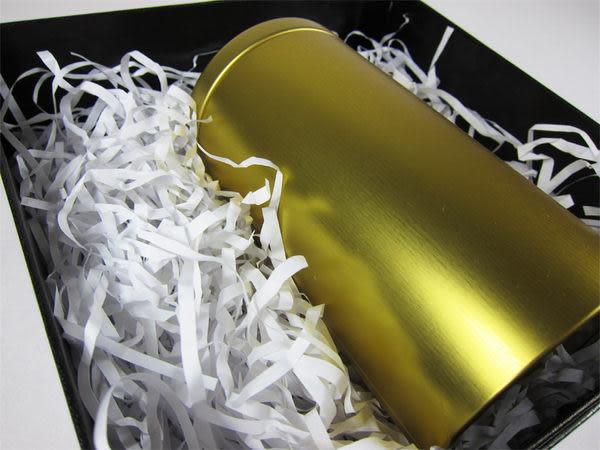 白色紙絲1公斤(10包/組) 可加購