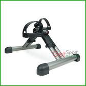 摺疊踩踏車(腿部健身車/室內腳踏車/踏步機/居家腳踏車/情人節禮物)