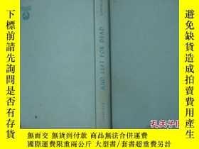 二手書博民逛書店and罕見left for dead 布面精裝毛邊本,1961年