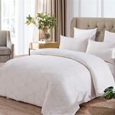 學生宿舍棉絮床墊1.5 1.8m鋪床褥子雙人單人墊被棉花1.2米墊背0.9【免運】