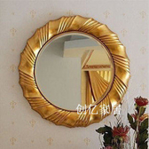 玄關鏡/防水浴室鏡