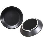 圓形陶瓷刮痧盤(1入)【小三美日】
