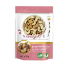 新多維多 有機椰蜜堅果 (30g/包)【杏一】